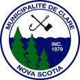 mun of clare logo