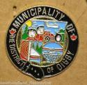 mun of digby logo