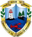 municipality of the district of shelburne