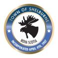 town of shelburne.jpg
